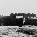 Rath Packing Company, Waterloo, IA, ca. 1901.