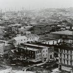 San Francisco, 1867