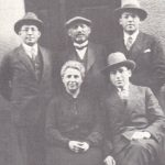 The Jeselsohn family, n.d.