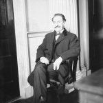 Samuel Untermyer, ca. 1910-1915