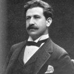 Samuel Untermyer, 1904