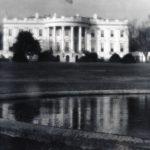 White House, Nov. 1913