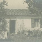 "The Cottage ""Le Cabanon"""