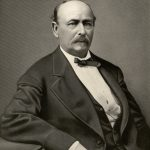 Portrait of Eberhard Anheuser, n.d.