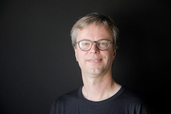 Konstantin Guericke