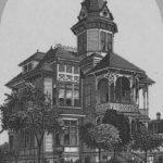 Harris Kempner Residence