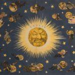 New York's Solar System, 1898