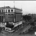 R.H. Macy & Company Herald Square Store, 1902
