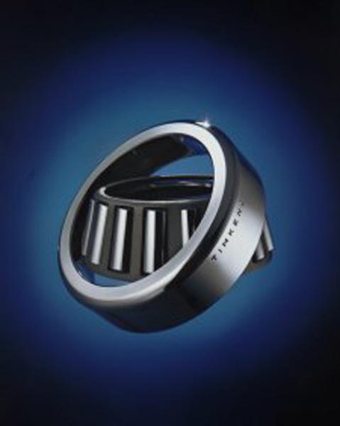 Modern Timken Tapered Roller Bearing