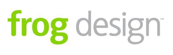 """""""frog design"""" name"""
