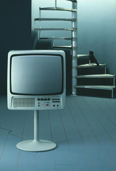 Wega TV 3022