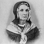 Portrait of Rosalie von Roeder, n.d.