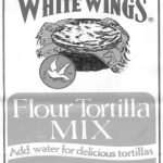 C.H. Guenther & Son, Inc., tortilla mix