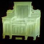 Potthast Bros. Dresser, n.d.