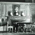 Potthast Bros. Main Showroom Display, n.d.