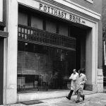 Potthast Bros. Retail Store, 1970s