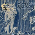 Wedding Secrets promotional series for Pabst beer