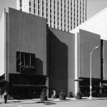 Fashion Bar, downtown Denver location, ca. 1970s
