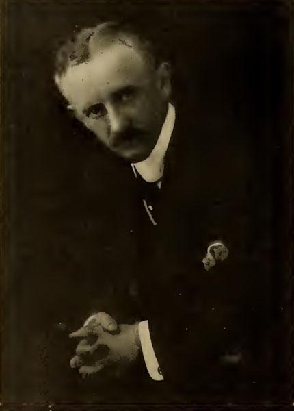 Adam Kessel (1867-1946)