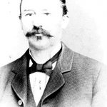Adam Kessel, Sr. (1845–1911)