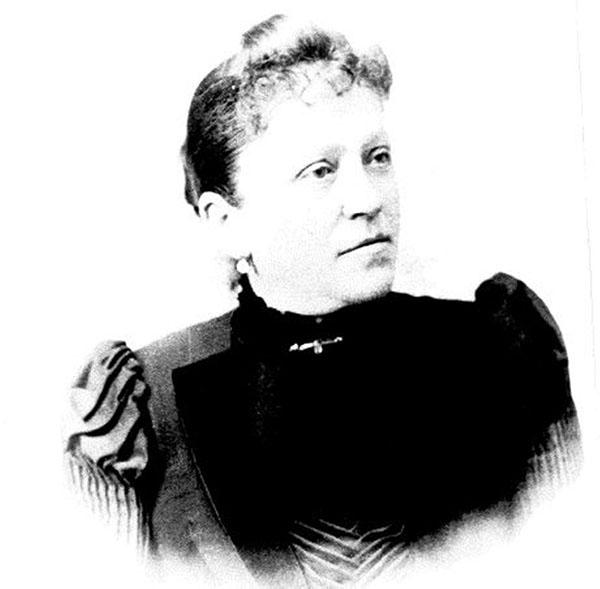 Christine Petermann Kessel