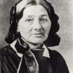Caroline Frankenberg