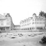 Capitola Hotel, Capitola, California, n.d.
