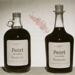Petri Wines