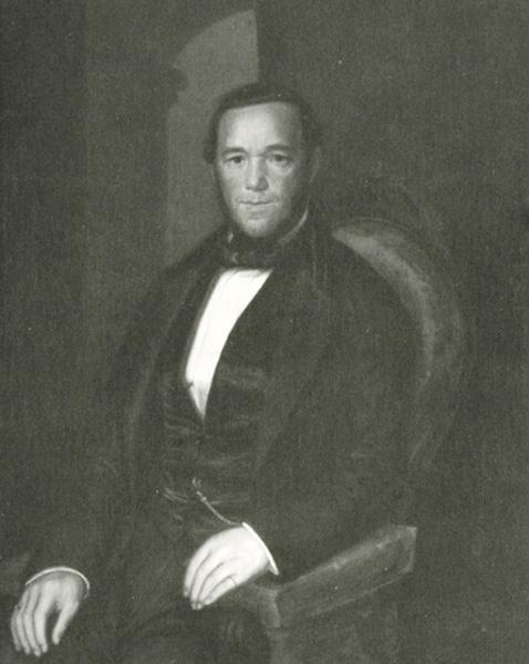 William Thalhimer, 1859