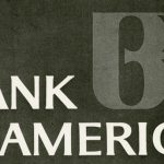 Bank of America Logo Designed by Landor & Assoicates