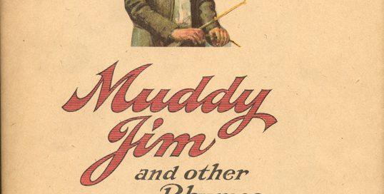 Muddy Jim