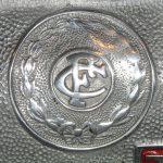 Chas. Fey & Co. Company Logo