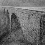 Tray Run Viaduct, Rowlesburg, WV