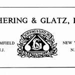 Schering & Glatz logo