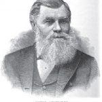 August Gemünder Portrait