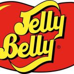 Jelly Belly Candy Company Logo