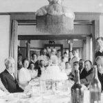 Boege Family Gathering