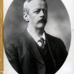 Franz Roessler, Jacob Hasslacher's business partner