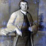 John Henry Keppele portrait