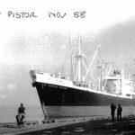 The Gustav Pintor