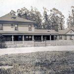 Los Banos Farm, ca. 1903-1907