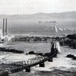 Spreckels company town, 1889