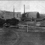 Spreckels Factory, 1899
