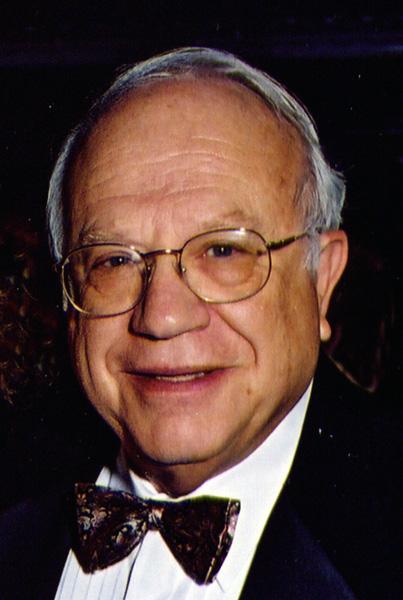 Werner Frank, 1985