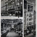 Keuffel & Esser building, 127 Fulton Street, New York City