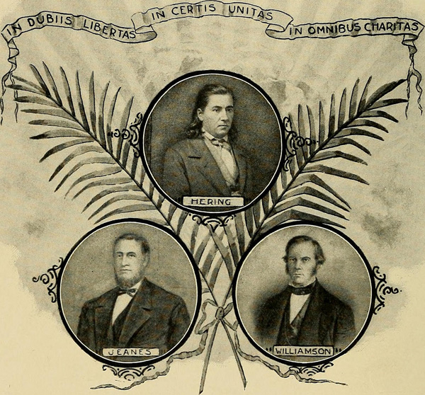 founders-of-homeopathic-medical-college-of-pennsylvania