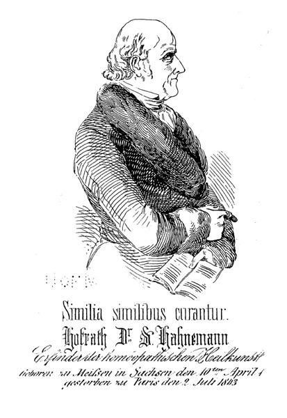 samuel-hahnemann-portrait